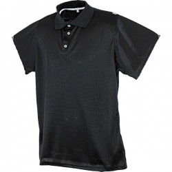 Apex Men's Golf Shirt