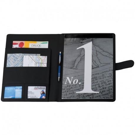 A4 folders