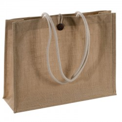 Bags/Shoppers