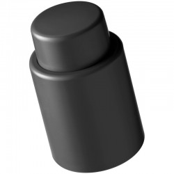 Bottle openers/sets