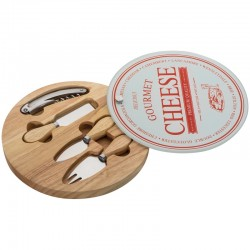 Cheese/Chopping boards