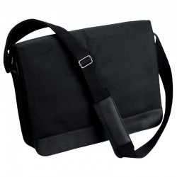 Conference/Business/Document bags