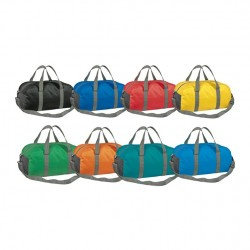 Sport/Kit bags
