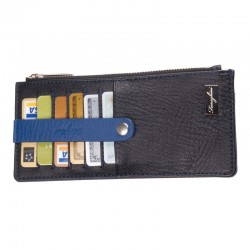 Wallets/Card Holders