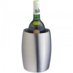 Wine coolers/Ice buckets