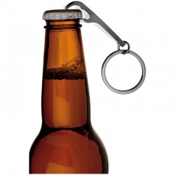 Bottle openers/sets