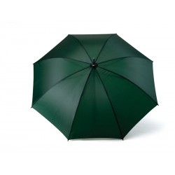 8 Panel Golf Umbrella - Green
